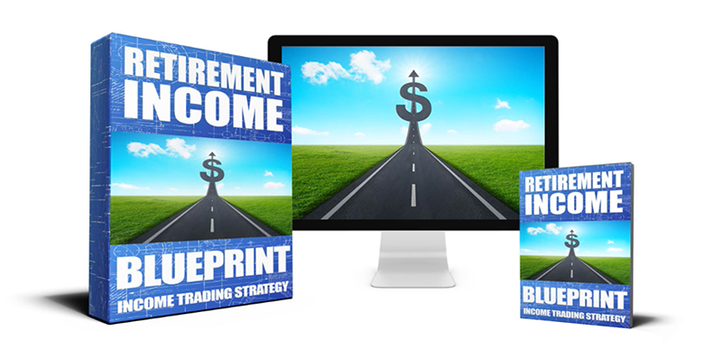 Retirement Income Trading Blueprint