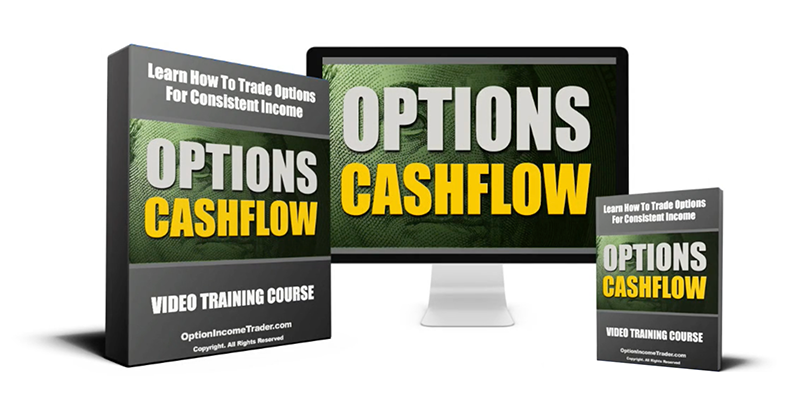 Options Cashflow